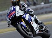 MotoGP 2012 Italia Mugello Lorenzo, conti tornano!
