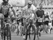 Kappa Marathon trasforma Bardonecchia capitale dello sport