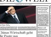 ritorno Berlusconi visto tedeschi padrino, parte