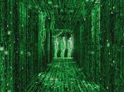 """L'Universo un'illusione, ovvero, """"paradigma olografico"""""""