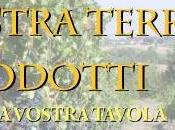 Progetto Piccoli Grandi Musei Valdichiana. Fattoria Santa Vittoria, Agriturismo cantina, Foiano della Chiana, Arezzo, Toscana.