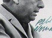 parola agli scrittori: Pablo Neruda