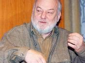 Dušan Makavejev l'anarchico (prima parte)