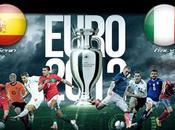 Europei 2012 (8): Malditos Españoles!