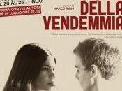 """giorni della vendemmia"""" approda Firenze! Anteprima luglio cinema Portico!"""