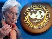 crisi economica mondiale peggiora!