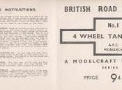 British Road Transport