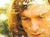 """Morrison """"Astral Weeks"""""""