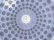 Gran Madre Dome