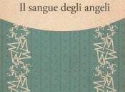 sangue degli angeli Davide Cassia)
