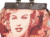 Desigual celebra mito Marilyn Monroe