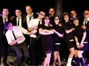 Musica: lil'cora soulful gang l'essenza soul