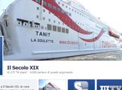 Secolo sceglie TheGoodOnes social media marketing (Pubblicità Italia)