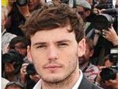 Claflin principe vincitore Giochi della Fame Hunger Games: Ragazza Fuoco