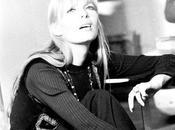 luglio 1988: Muore Nico