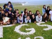 Summer 2012 Diario 18.07