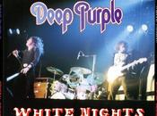 Deep Purple White Nights 1973-12-11