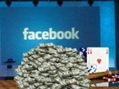 "donne Facebook"" uomini Casino`"