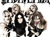 Cadaveria-horror Metal
