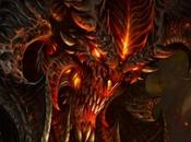 Diablo III, ragazzo taiwanese muore dopo maratona
