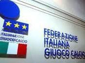 Consiglio Federale della FIGC 18.07: solo ordinaria amministrazione?