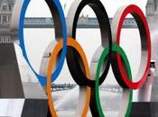Giochi Olimpici Ramadan