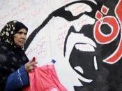 letteratura (araba) politica? Scrittori primavere arabe confronto