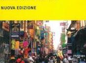 Editoria italiana letteratura araba: riflessione qualche domanda (oziosa)