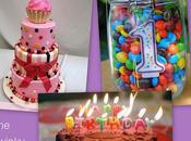 anno Twinky Cake!!!! (anche ritardo...)