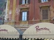 """""""Pommidoro"""" Trattoria Tipica Roma Lorenzo"""