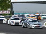 ReportMotori.it Superstars Series dirige verso tracciato Spa-Francorchamps
