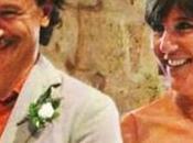 Giorgio Tirabassi sposato