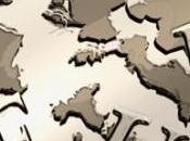 Europa Italia crisi