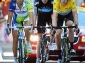 Diretta Tour France LIVE Luchon-Peyragudes: ATTACCA NIBALI!!!