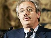 Sicilia sull'orlo crac: ecco motivi