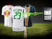 Mls, All-Star Game 2012: debutta smartsoccer