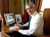 Casini l'ispiratore documento Bindi