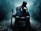 leggenda cacciatore vampiri Timur Bekmambetov