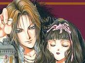 Biancaneve Kaori Yuki (manga)
