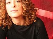 Sartoria Italiana Sorrento luglio 2012