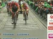 Tour Wallonie: vittoria Bouhanni