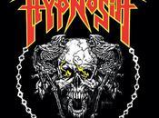 HYPNOSIA, Horror Infernal