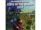 State World 2012