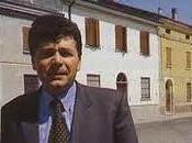 """Tencara, Cremona-Mantova, Paullese Dovera Spino dimenticate. Canale Navigabile-Po, silenzio assoluto dalla Regione. Torchio: stato preso giro voleva crescere territorio"""""""