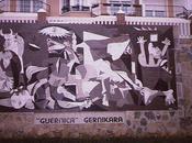 Guernica: leggenda artistica storica sfatare