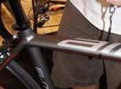 Pesi Specialized Road Bikes 2013