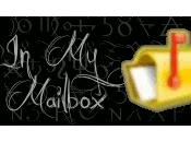 Mailbox (37)