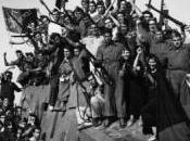 guerra civile spagnola, Francisco Franco Chiesa cattolica