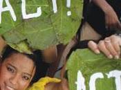 ActionAid Slash: Mobina