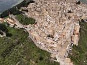 Monti Dauni, cuore verde della Puglia